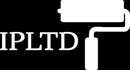 Image Painting LTD Logo
